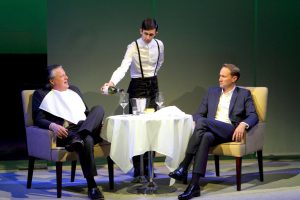 Tristram-Wymark-Steven-Roberts-and-Oliver-Chris-in-FRACKED-Photo-by-Catherine-Ashmore_385