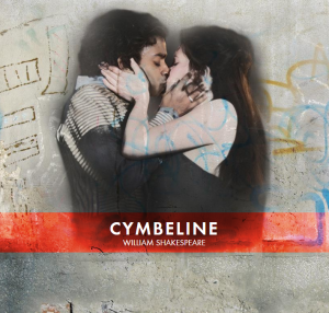 Cymbeline_Poster