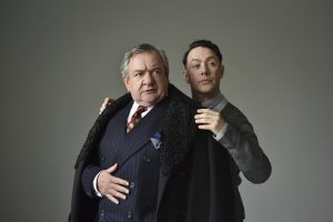Ken-Stott-and-Reece-Shearsmith-in-The-Dresser-Photo-by-Hugo-Glendinning