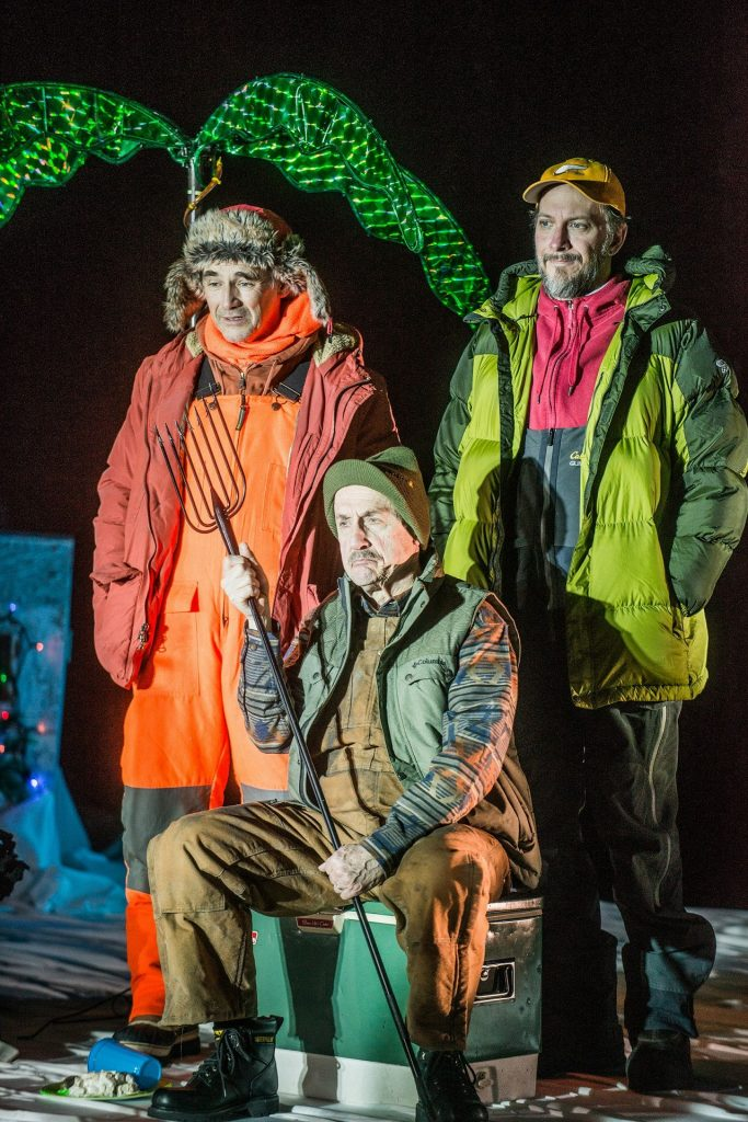 nice-fish-jim-lichtscheidl-and-mark-rylance-photo-credit-teddy-woolf-jpg