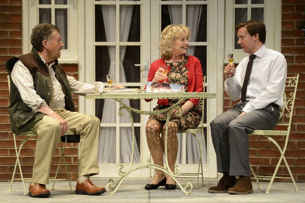 relatively-speaking-robert-powell-liza-goddard-anthony-eden-photo-by-nobby-clark-019