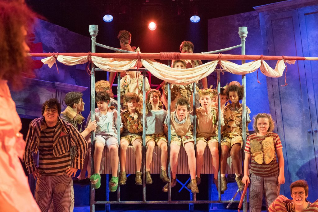 10-chichester-festival-youth-theatres-peter-pan-the-lost-boys-pirates-photo-by-manuel-harlan-193