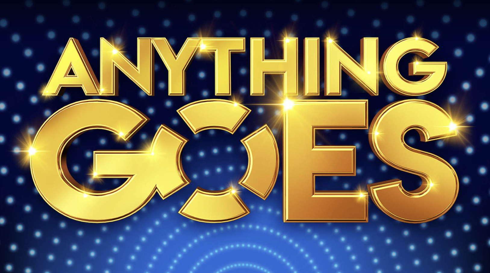 Megan Mullally and Robert Lindsay to star in Anything Goes
