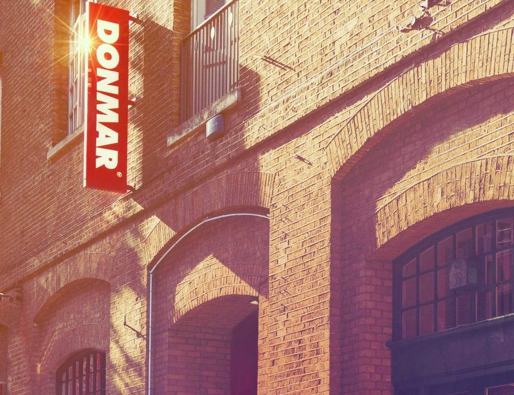Donmar Warehouse announce new season featuring Rory Kinnear and Kit Harington